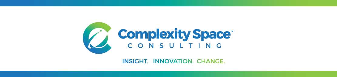 Complexity Space Consulting