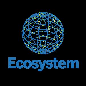 icon_ecosystem